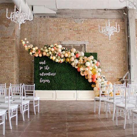 Pinterest's Hottest Wedding Trends for 2018   BridalGuide