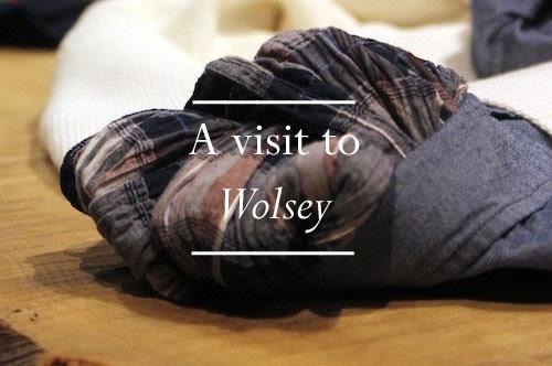 Wolsey_FeatureButton
