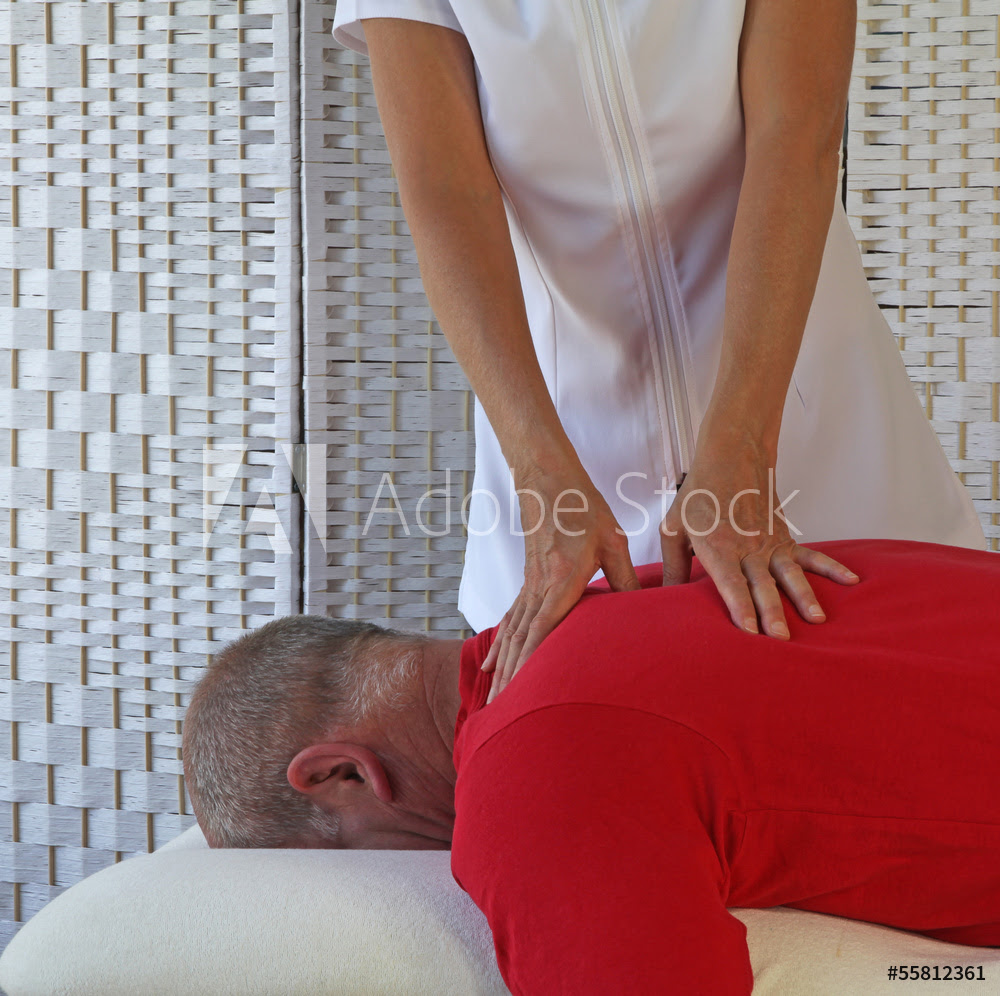 Massage Therapy - Queens Center Chiropractic