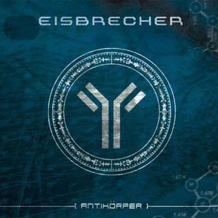 http://upload.wikimedia.org/wikipedia/en/5/54/Antikoerper_album_cover.jpg