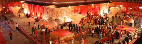 Wedding in Jaipur   Wedding Venues in Jaipur Indian