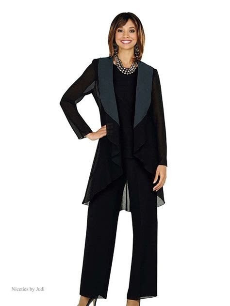 Womens Pant Suit For Wedding
