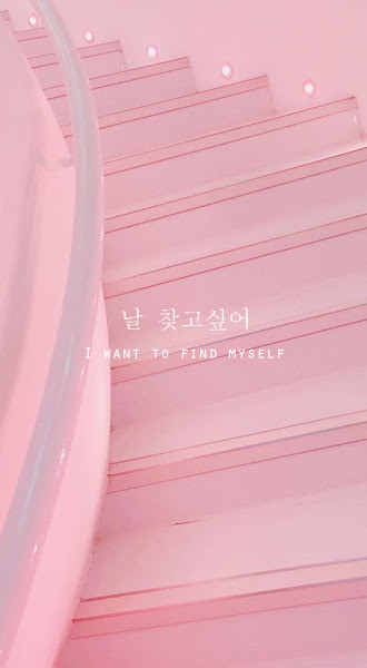 Download Wallpaper Aesthetic Kpop Cikimmcom