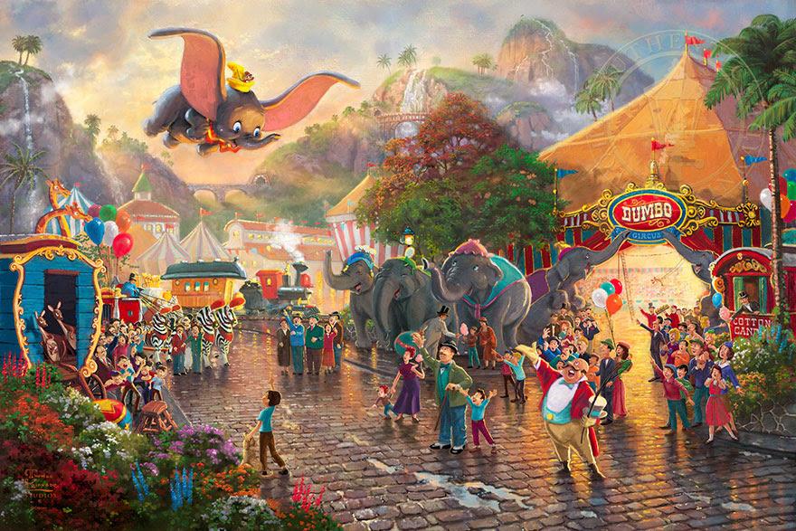 disney-paintings-thomas-kinkade-18-577dff7dce108__880