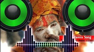 Adhi Adhi Raat Maine Khiche Hai Dum Song Mp3 Download