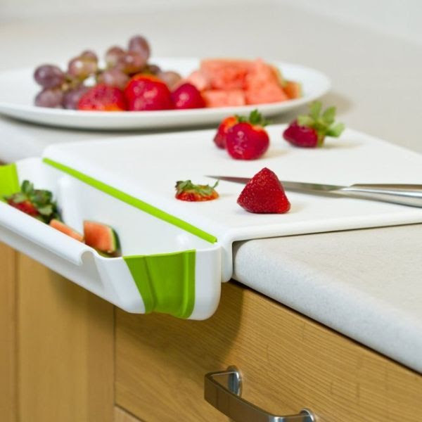 12-bin-cutting-board