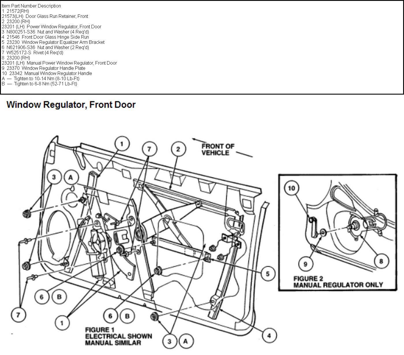 Diagram Wiring Diagram Power Window Motor Full Version Hd Quality Window Motor Diagramcrealb Gotoscana It