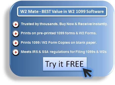 misc software form  misc software irs  misc