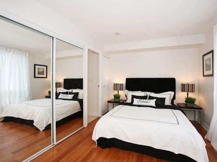 Small bedroom  ideas  2019 HOUSE INTERIOR