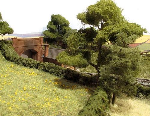 EdgeworthTrees