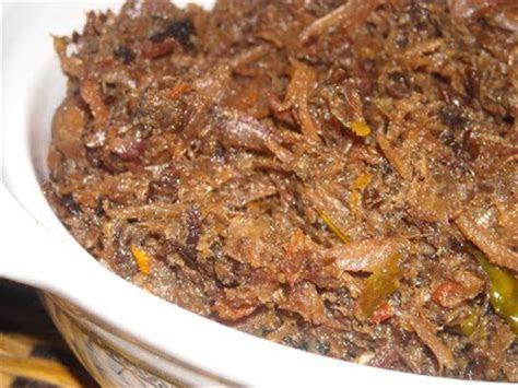cookery pot secrets  happiness kari sadin sambal hitam