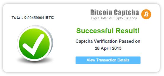 ethereum bitcoin company