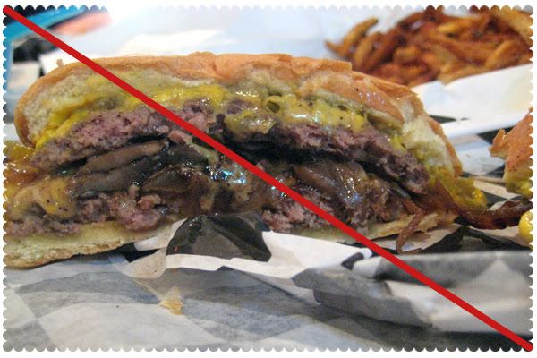 day1burger