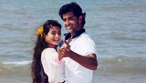 Download Kareena Kapoor Hrithik Roshan Film