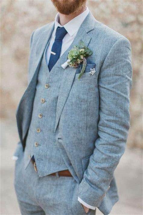 light blue suit ideas  pinterest light blue