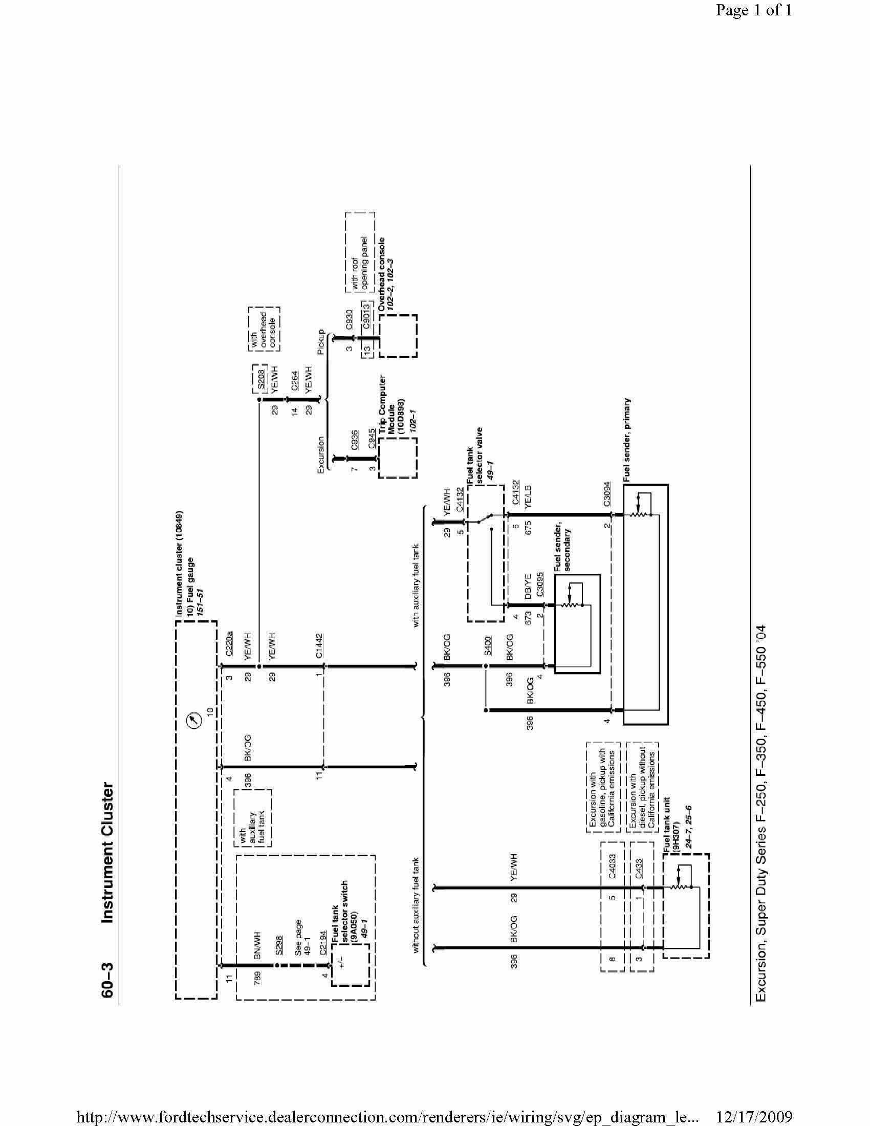 Dodge Ke Light Wiring Diagram Oil Pressure Sending Unit ...
