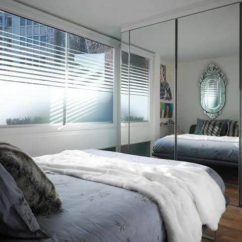 Die Schönsten Schlafzimmer Farben