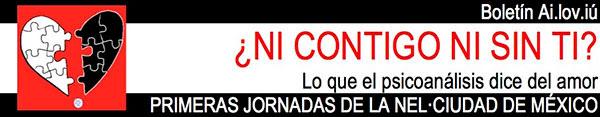 http://nel-mexico.org/index.php?sec=I-Jornadas-NEL-Mexico&file=I-Jornadas-NEL-Mexico.html