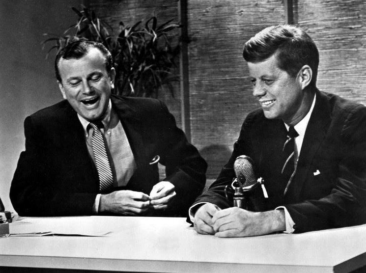 File:John F. Kennedy Jack Paar Tonight Show 1959.JPG