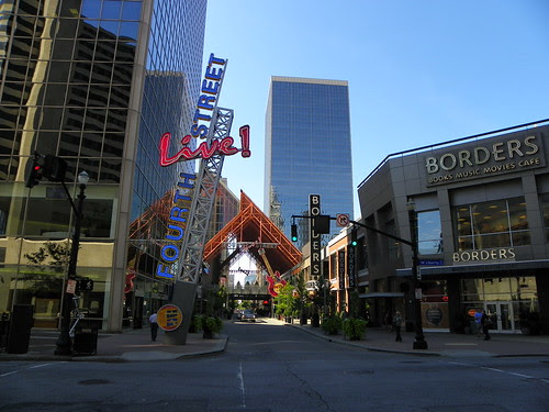 9.13.2009 Louisville KY (49)