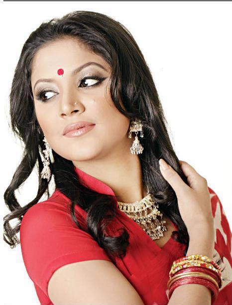 from Stetson bangla node nakad all