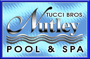 Welcome To Nutley Pool And Spas In New Jersey New York