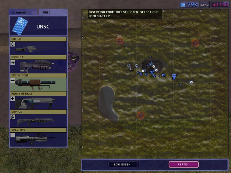 http://images.bf-games.net/news/2007/05/6733_1.jpg