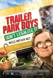 Trailer Park Boys: Don't Legalize It online videa néz teljes letöltés uhd blu-ray 2014