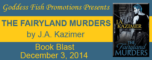 12_3 fairyland MBB_TourBanner_TheFairylandMurders