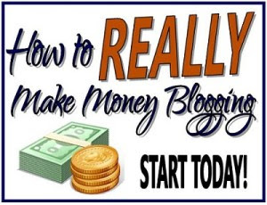 4-Week Profitable Blogging For Beginners Class - For A Limited Time Only $5!