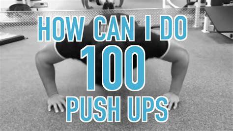 push ups    push ups