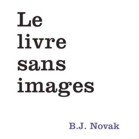 http://img.livraddict.com/covers/171/171150/couv64716258.jpg