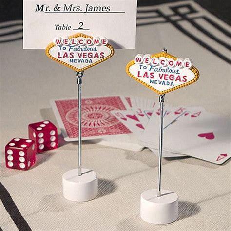 Best 20  Vegas themed wedding ideas on Pinterest   Vegas