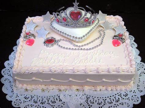 Hansen's Cakes: Good Morning Cakes!