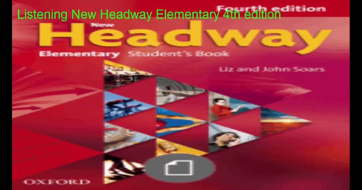 حل تمارين كتاب new headway plus