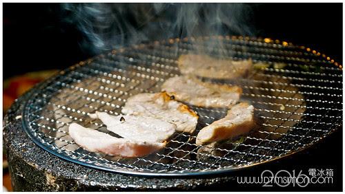 罔市韓國燒肉24-1.jpg