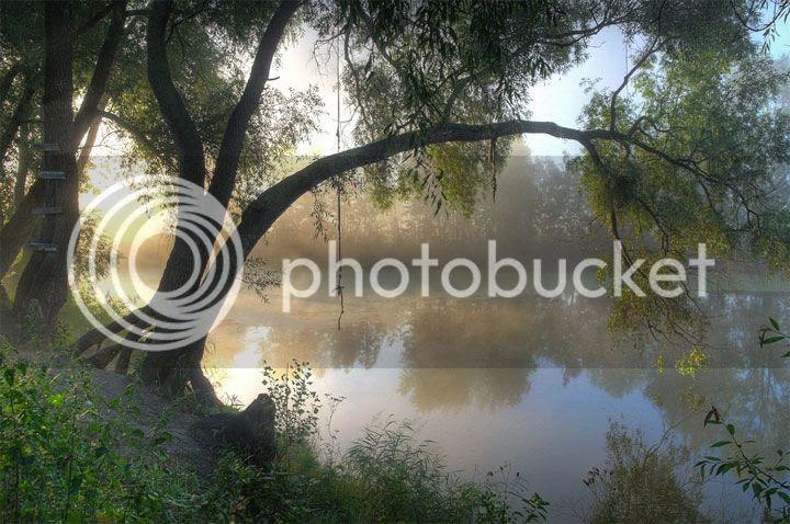 photo Benjamin-Tropeznikov-3_zpsfa33c8e6.jpg