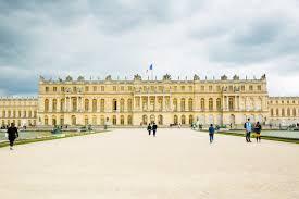 buche de noel 2018 palace Google News   Palace of Versailles   Latest buche de noel 2018 palace