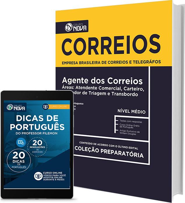 http://www.novaconcursos.com.br/apostila/impressa/correios-empresa-brasileira-de-correios-e-telegrafos/impresso-correios-agente-correio?acc=6512bd43d9caa6e02c990b0a82652dca