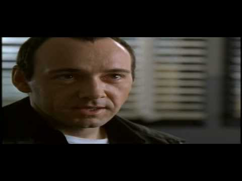The Usual Suspects Movie Quotes  List of the Best Movie