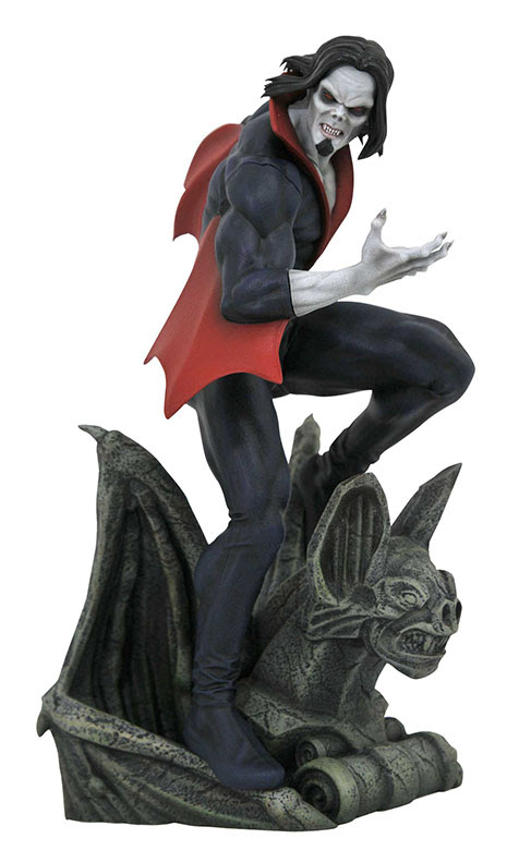 marvelgallerymorbius