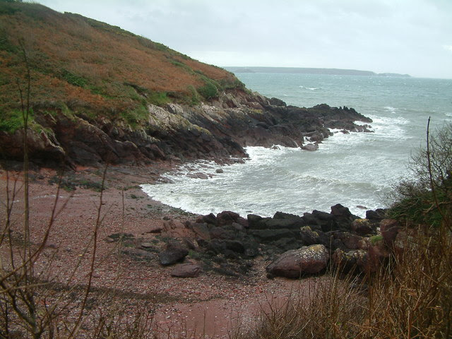 File:Monk Haven - geograph.org.uk - 1023792.jpg