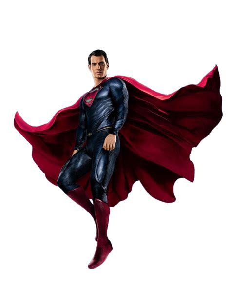 superman flying png  stark  deviantart