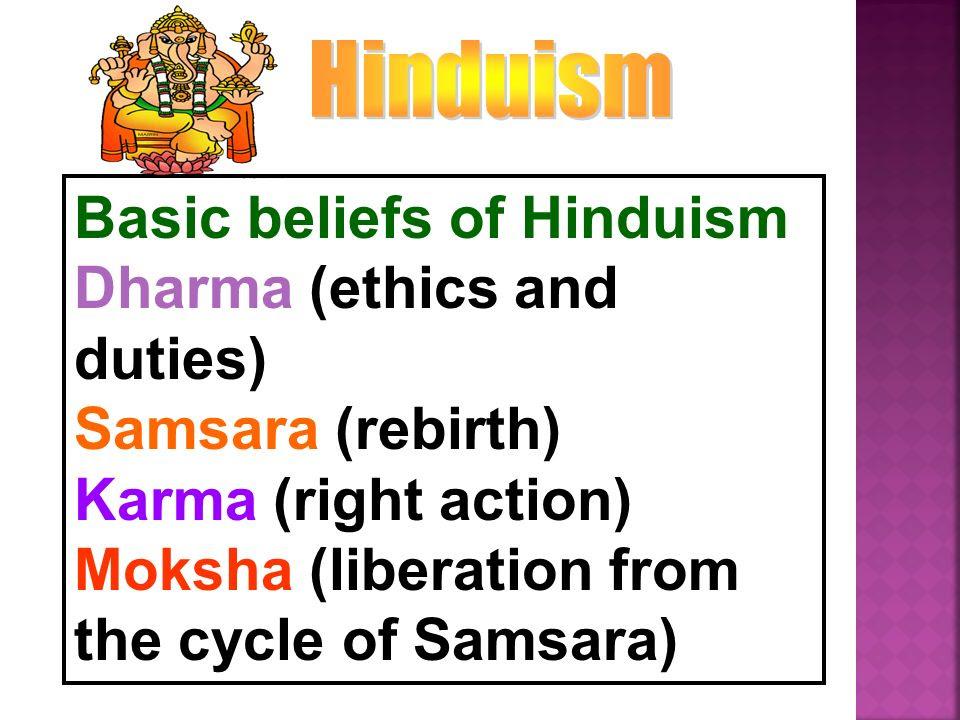 Risultati immagini per moksha hinduism