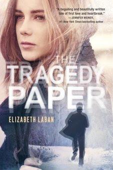 Tragedy Paper