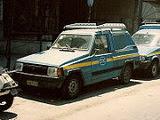 greek-automotive-history-38