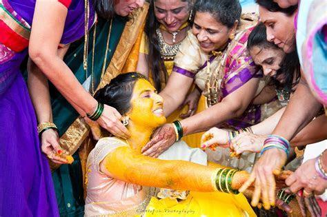 Marathi Wedding Rituals   Pre Wedding Rituals in Marathi