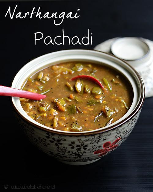 nathangai-pacahdi
