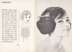 coiffure 60021