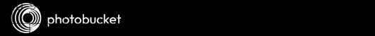 Martin Smith-Martinez' number line image